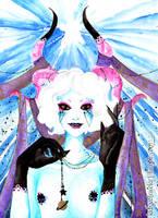 stars by ladyyatexel