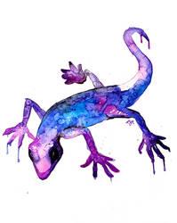 galecko by ladyyatexel