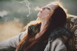 dreaming of me by Rinksy