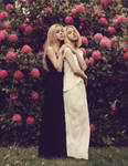 sisters iii.