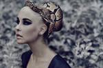 snake queen 2