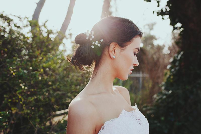 bride by Rinksy