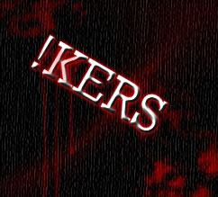 KERS by alekSparx