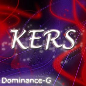 KERS2 by alekSparx