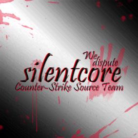silentcoreDisputing by alekSparx