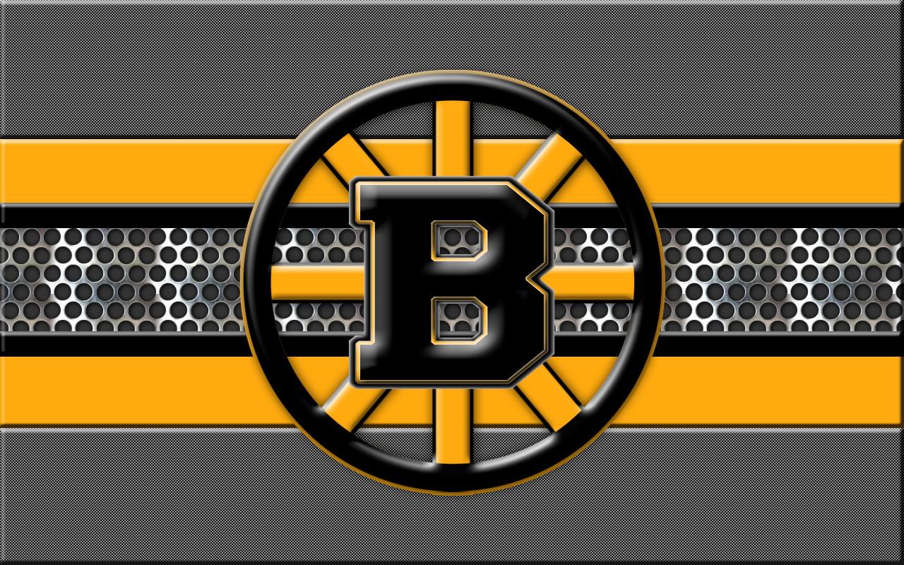 Boston Bruins wallpaper by schrockr on DeviantArt