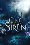 Cover Design: THE CRY OF THE SIREN