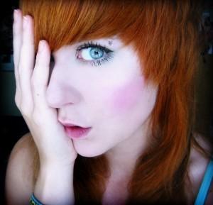 ellenoir's Profile Picture