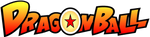 Logo - Dragon Ball Online Videogame by VICDBZ