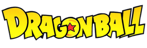 Logo - Dragon Ball Manga Comic Spain 01 by VICDBZ