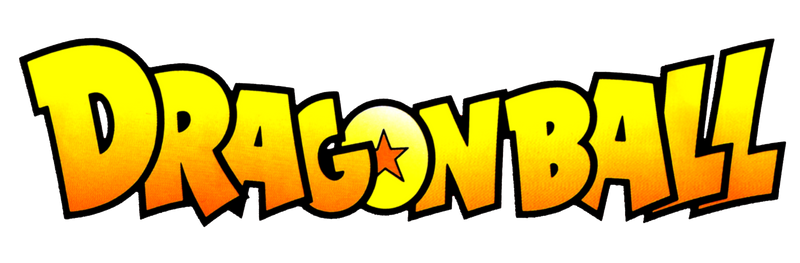 Dragon Ball Super Logo Png: Dragon Ball Manga Comic Spain 02 By VICDBZ On