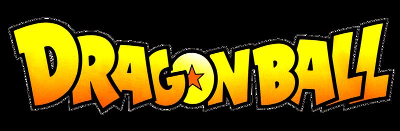 [Taverne] Manga et anime Logos_006___dragon_ball_006_by_vicdbz-d2n5c9w