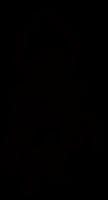 Lineart 016 - Vegeta 005