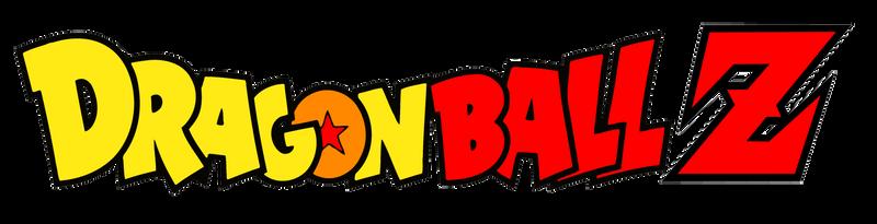 Te gusta Dragon Ball Z? Pasá y mirá lo que hice
