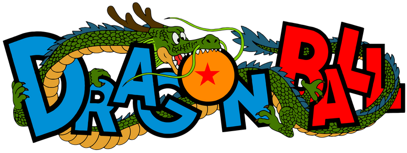 logos_041___dragon_ball_041_by_vicdbz-d4ndm0s.png
