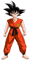 Colored 069 - Gokuh 012