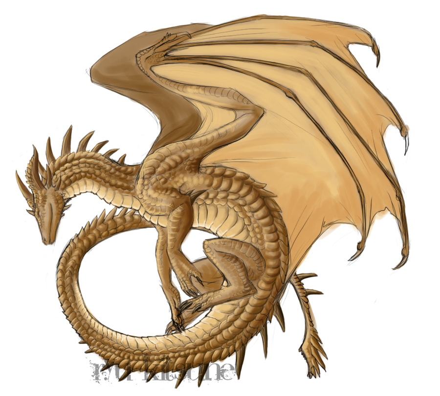 Argia - Lumina Bronze_dragon_by_ryu_kitsune