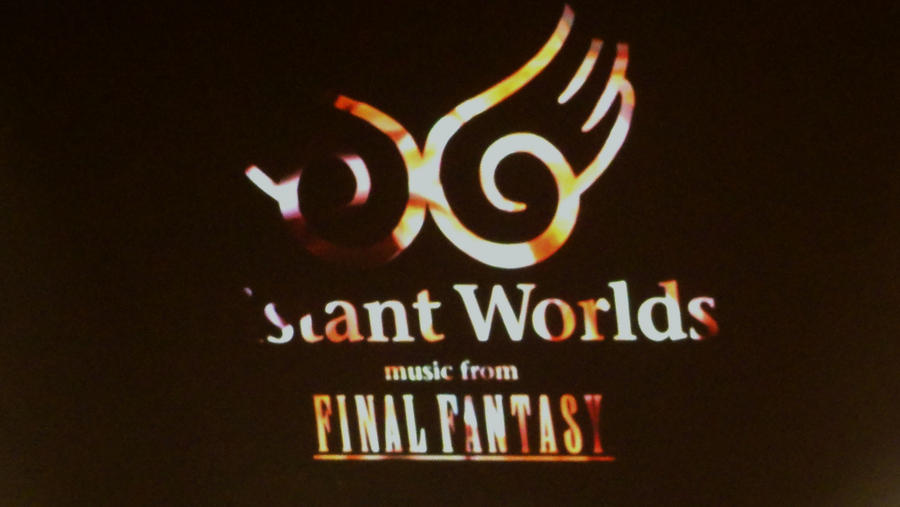 Distant Worlds Logo - Flames by whenpigsfly8992