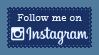 Instagram Stamp - Blue by fairygodpiggy