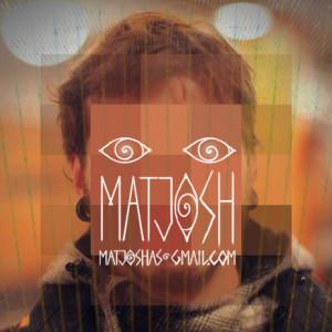 matjosh's Profile Picture