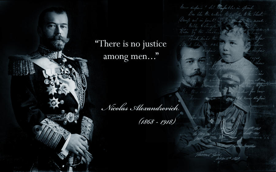 explain why nicholas ii dissolved the Why was the tsar nicholas ii unpopular in russia tsar nicholas ii was a tsar who reigned soon after dissolved it because he strongly believed.