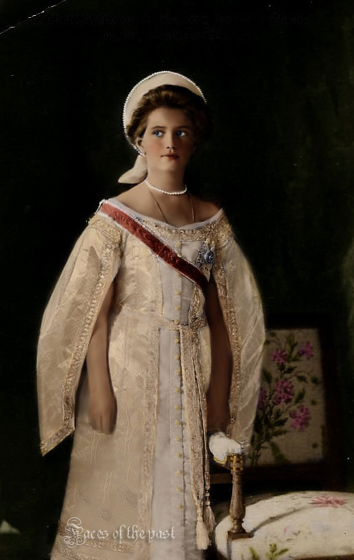 Mystery Solved: The Identification of the Two Missing Romanov Children Using DNA Analysis