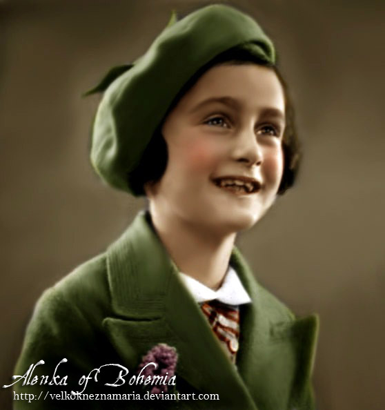 Annelies Marie Frank Net Worth