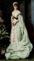 Elisabeth of Russia