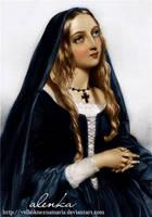 Jane Seymour by VelkokneznaMaria