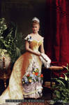 Golden Grand Duchess