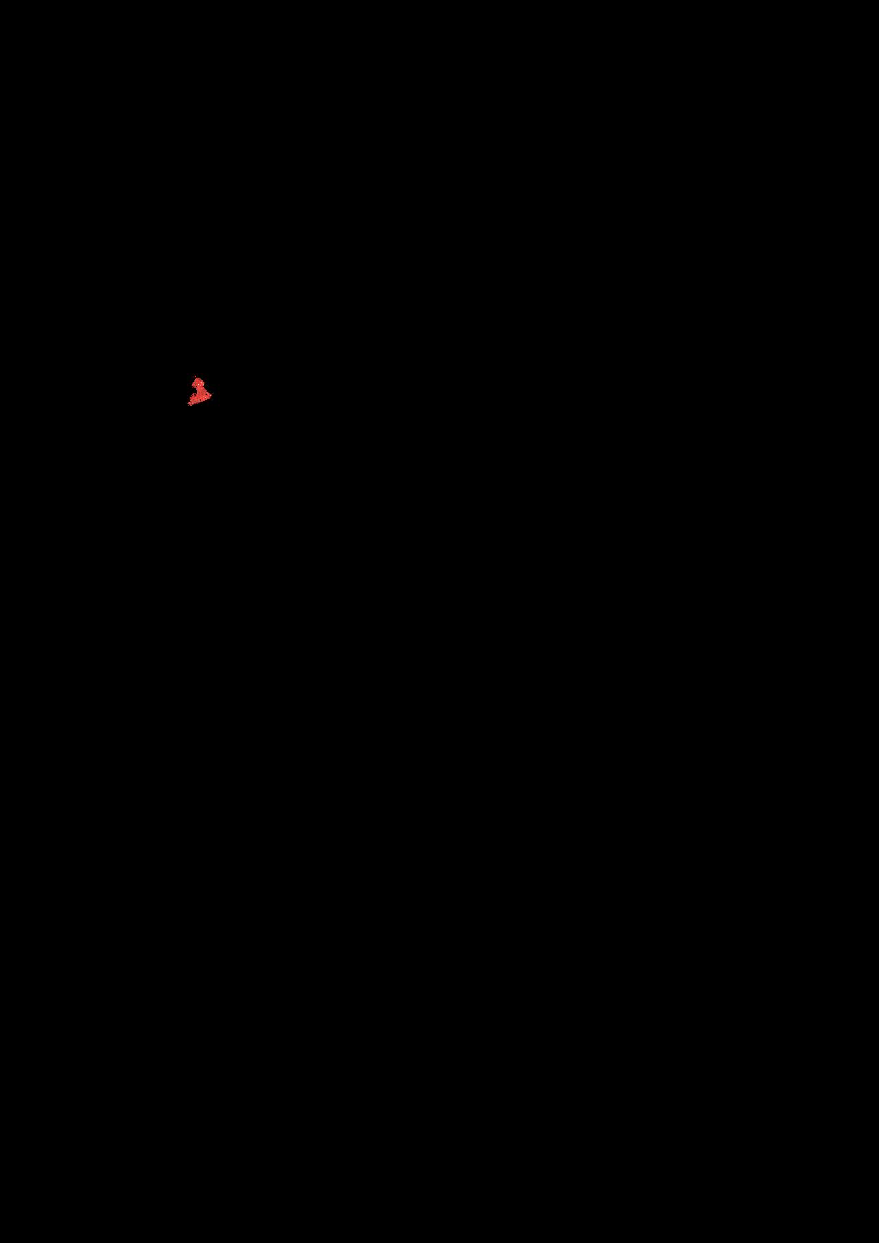Natsu Lineart : Little natsu lineart by tobeyd on deviantart