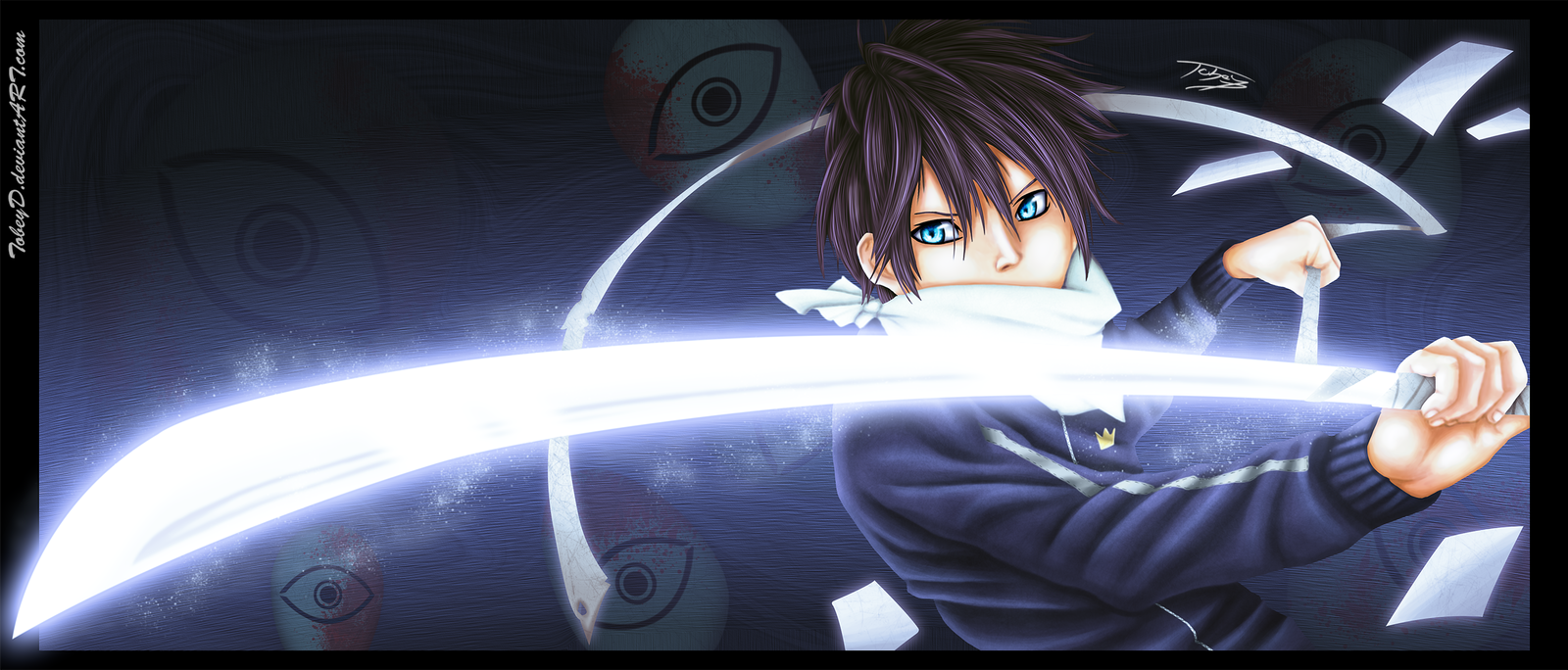 ROL GANZTER - CAPITULO 8 Yato_and_sekki_by_tobeyd-d7v17r7