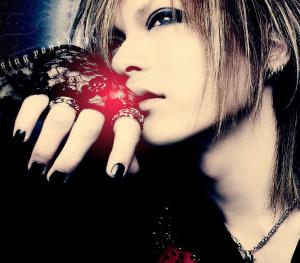 Yumi226's Profile Picture