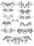 Tattoo Designs 25