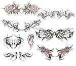 tattoo designs 12