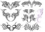 tattoo designs 20