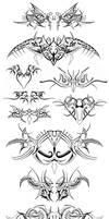 Tattoo Designs 23