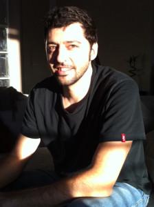 Legibbon's Profile Picture