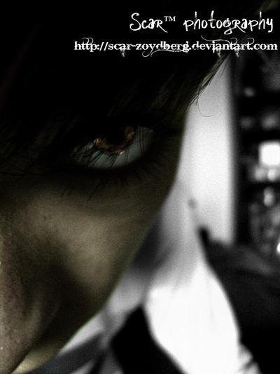 Scar-Zoydberg's Profile Picture
