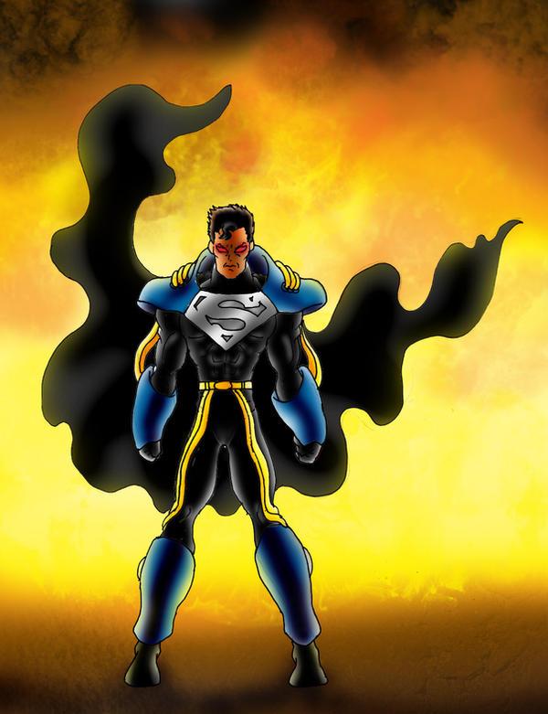 http://fc02.deviantart.net/fs26/i/2008/036/3/5/Superman_Prime_amalgalm_suit_by_Azraeuz.jpg