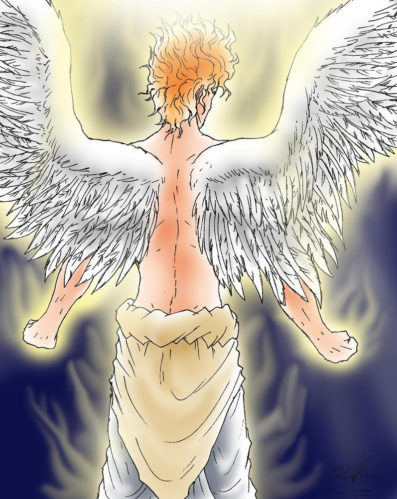 A Cruel Angels Thesis Mp3