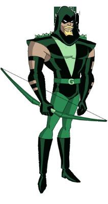 http://fc05.deviantart.net/fs70/f/2010/168/e/4/Green_Arrow_Hood_version_DCAU_by_Azraeuz.png