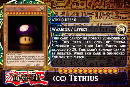_cc__tethius_by_tethiuscc-d83zucr.jpg