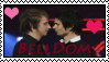 Muse-Belldom Stamp Request by Skunky-Tastic