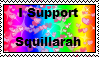 Squillarah Support Stamp by SkunkyNoid