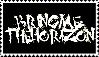 Bring Me The Horizon Stamp