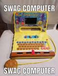 swag computer