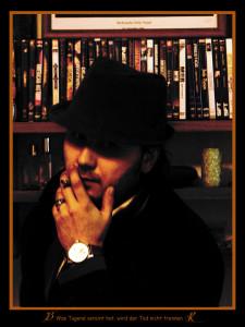 LillithsBernard's Profile Picture