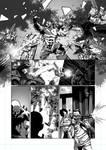 Test New Avengers 22 01 Gray