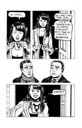 Janey and the Missionaries page 2